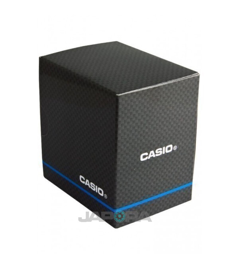 Ceas unisex Casio Standard B650WD-1AEF Retro (B650WD-1AEF) oferit de magazinul Japora