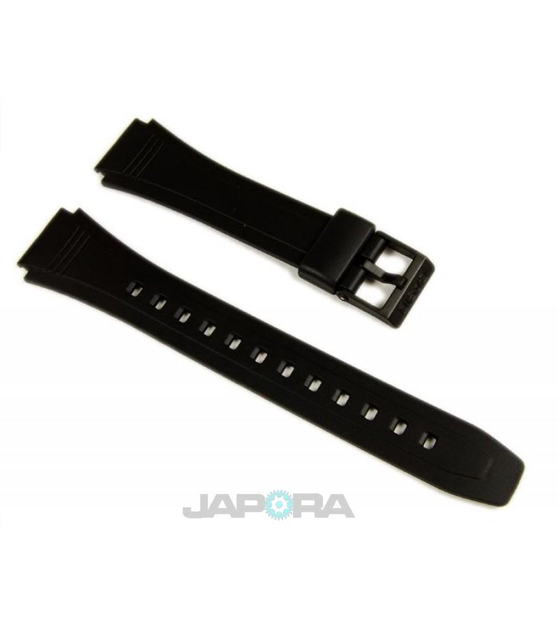 Curea originala Casio DB-36-1A DB-36-9A (10079756) (10079756) oferit de magazinul Japora