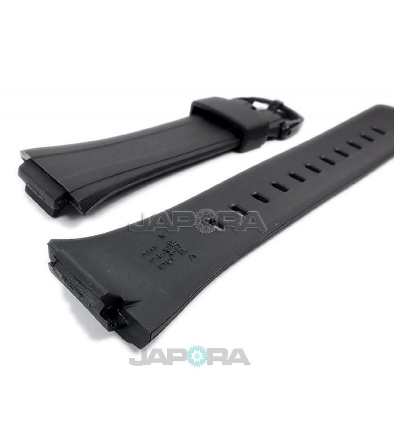 Curea originala Casio DB-E30 (10090624) (10090624) oferit de magazinul Japora