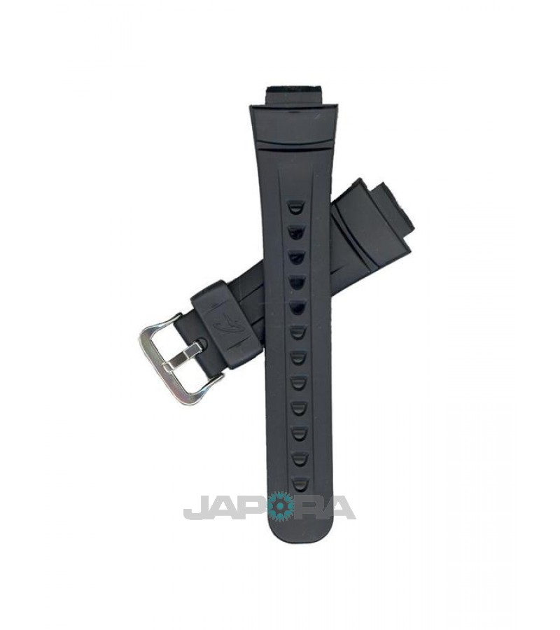 Curea originala Casio G-2900-1 G-2900BT-10V G-2900BT-11V G-2900BT-12V G-2900 (10093414) (10093414) oferit de magazinul Japora