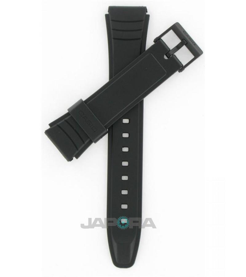 Curea originala Casio AW-49H-1B AW-49H-7E AW-49HE-1A AW-49HE-2A AW-49HE-7A (10160334) (10160334) oferit de magazinul Japora