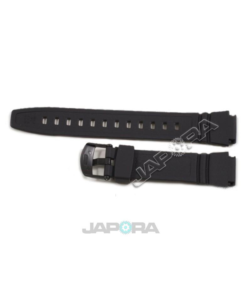 Curea originala Casio HDD-600-1A HDD-600-9A (10162532) (10162532) oferit de magazinul Japora