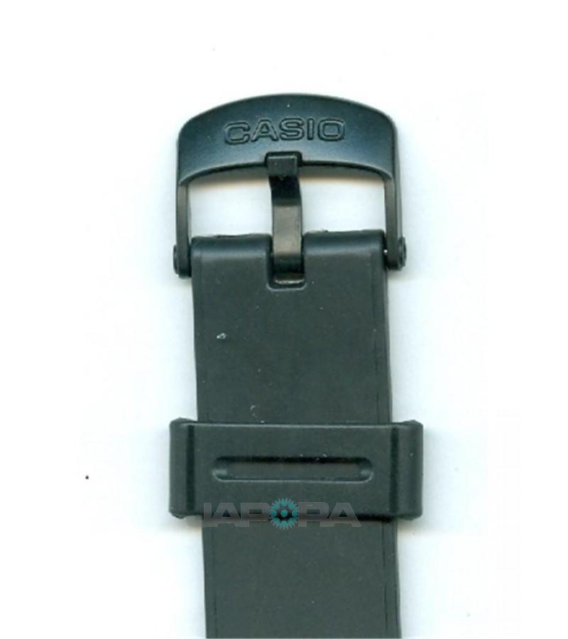 Curea originala Casio DBC-32-1A (10169264) (10169264) oferit de magazinul Japora