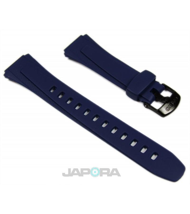 Curea originala Casio W-752-2A (10179407) (10179407) oferit de magazinul Japora