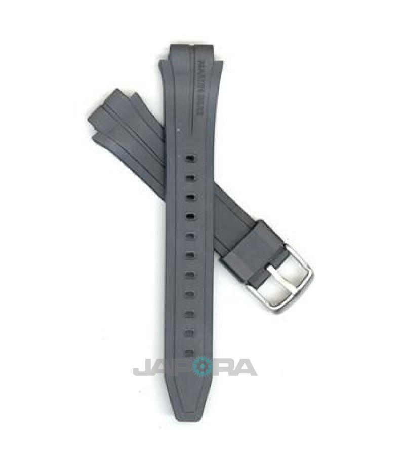Curea originala Casio MRP-700-1A MRP-700-2A1 MRP-700-2A2 MRP-700-7A MRP-700- (10212447) (10212447) oferit de magazinul Japora