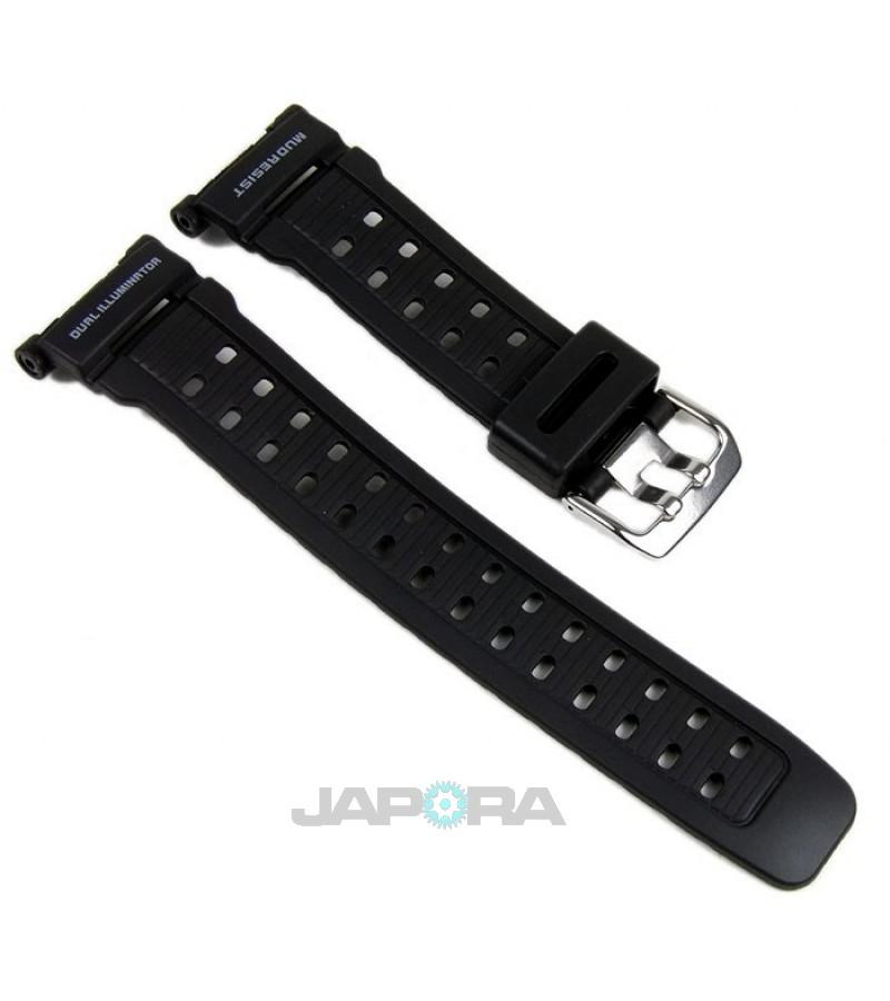 Curea originala Casio G-9000-1 (10237942) (10237942) oferit de magazinul Japora