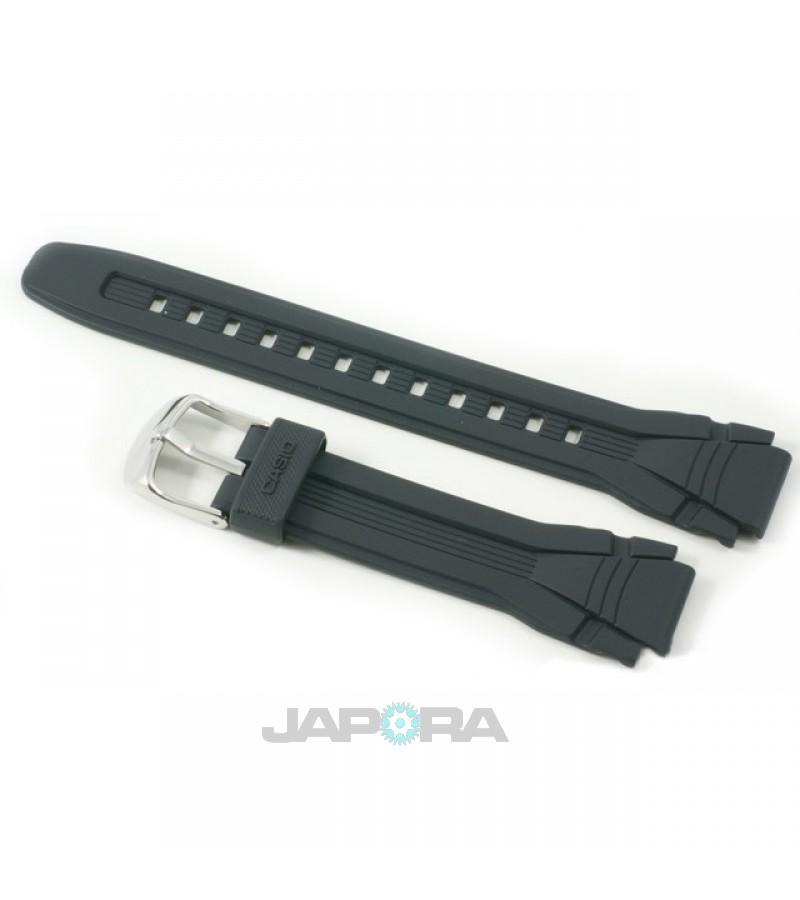 Curea originala Casio AQF-102W-7B AQF-102W-1B (10254192) (10254192) oferit de magazinul Japora
