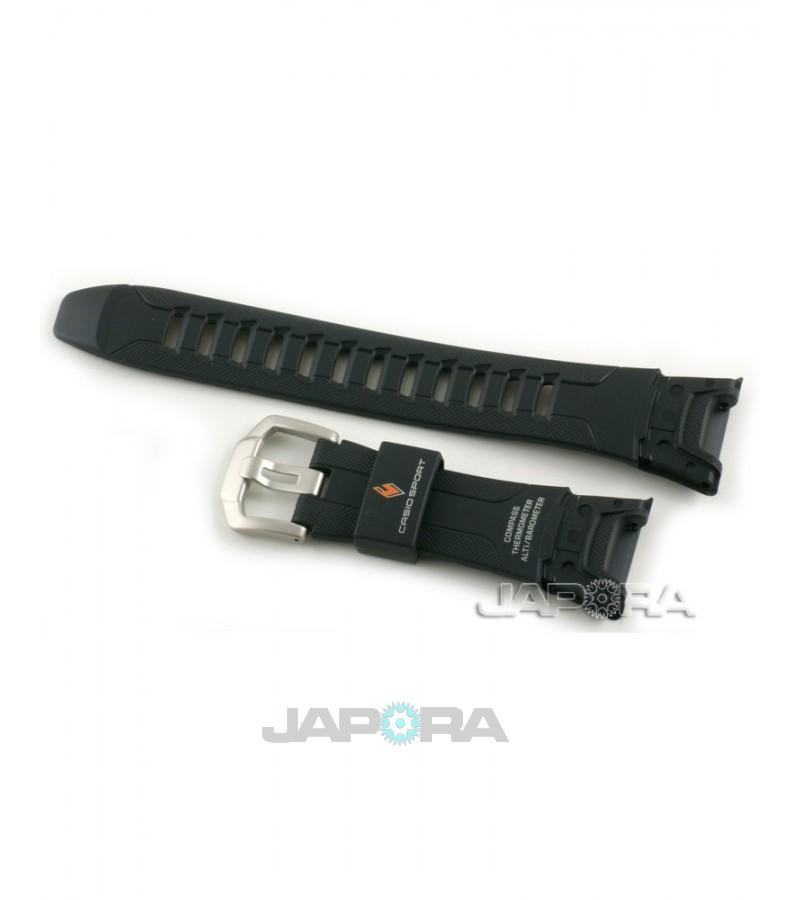 Curea originala Casio PAW-1300-1 PRG-110-1 PRW-1300-1 PRW-1300J-1 (10262751) (10262751) oferit de magazinul Japora