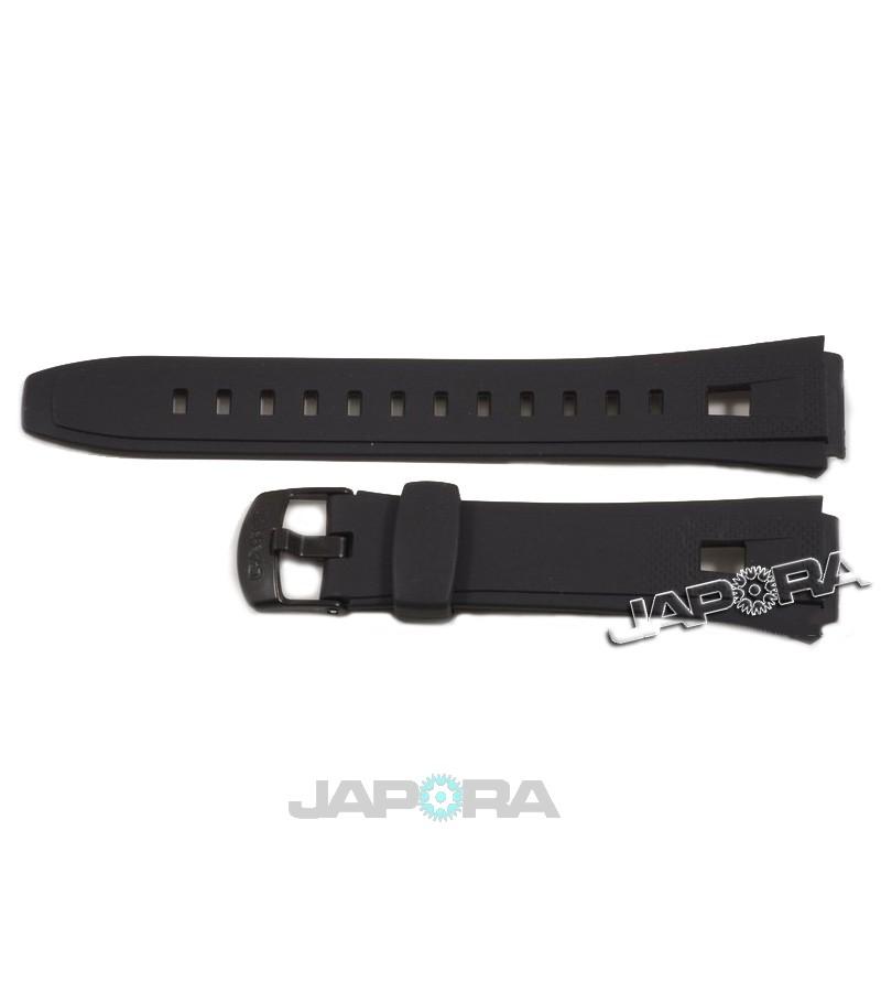 Curea originala Casio AQ-190W-1A (10330835) (10330835) oferit de magazinul Japora