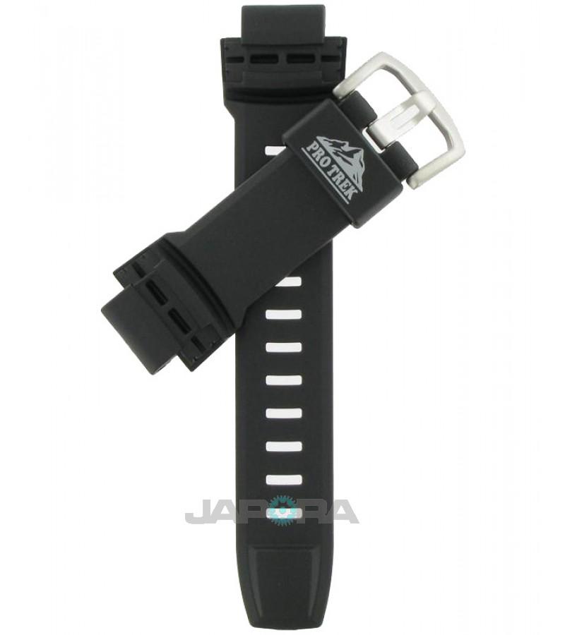 Curea originala Casio PRG-500-1 PRW-2000A-1 PRG-200A-1 PRW-5000-1 (10350859) (10350859) oferit de magazinul Japora