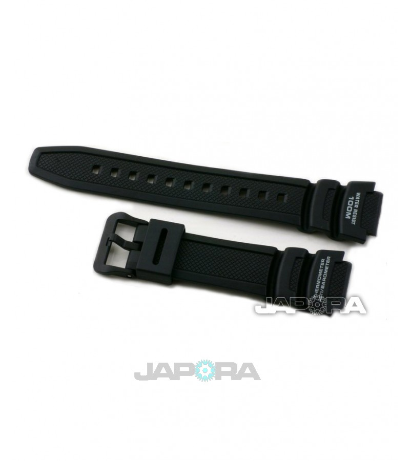 Curea originala Casio SGW-400H-1B SGW-300H-1A (10360816) (10360816) oferit de magazinul Japora