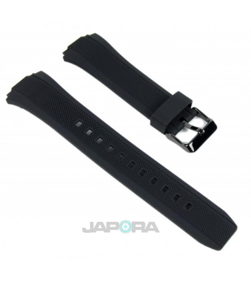 Curea originala Casio EFA-131PB-1A EFA-131RBSP-1 (10366009) (10366009) oferit de magazinul Japora