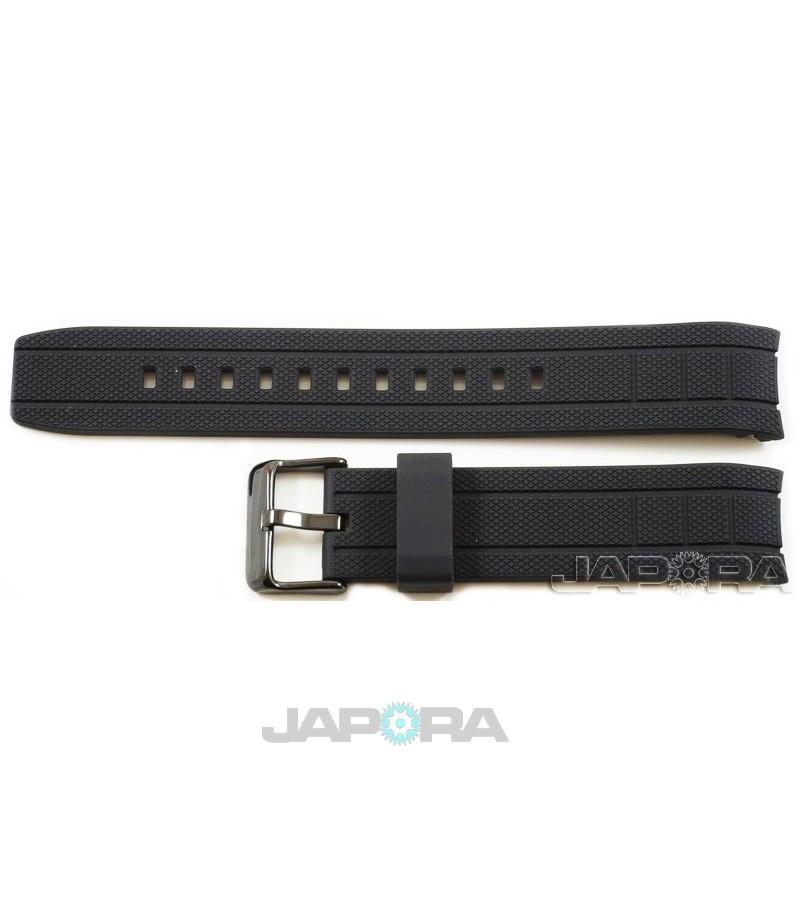 Curea originala Casio EFA-132PB-1A (10366028) (10366028) oferit de magazinul Japora