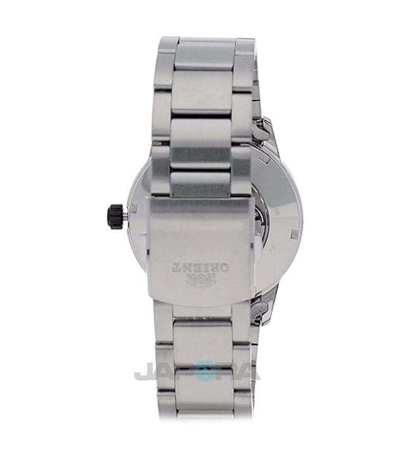 Ceas barbatesc Orient FAC05001B Sentinel Automatic (FAC05001B0) oferit de magazinul Japora