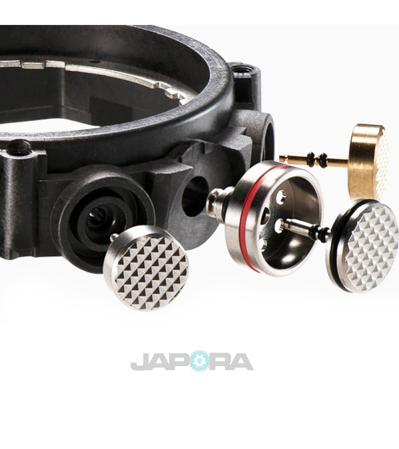 Ceas barbatesc Casio G-Shock GG-B100-1AER MUDMASTER Bluetooth Carbon Core Guard (GG-B100-1AER) oferit de magazinul Japora