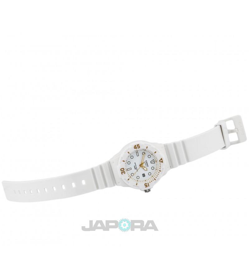 Ceas dama Casio Standard LRW-200H-7E2 (LRW-200H-7E2VEF) oferit de magazinul Japora