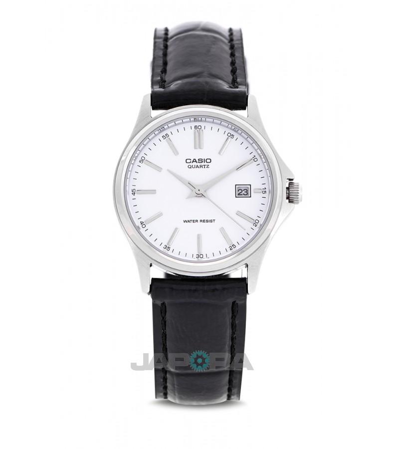 Ceas dama Casio Standard LTP-1183E-7A (LTP-1183E-7ADF) oferit de magazinul Japora
