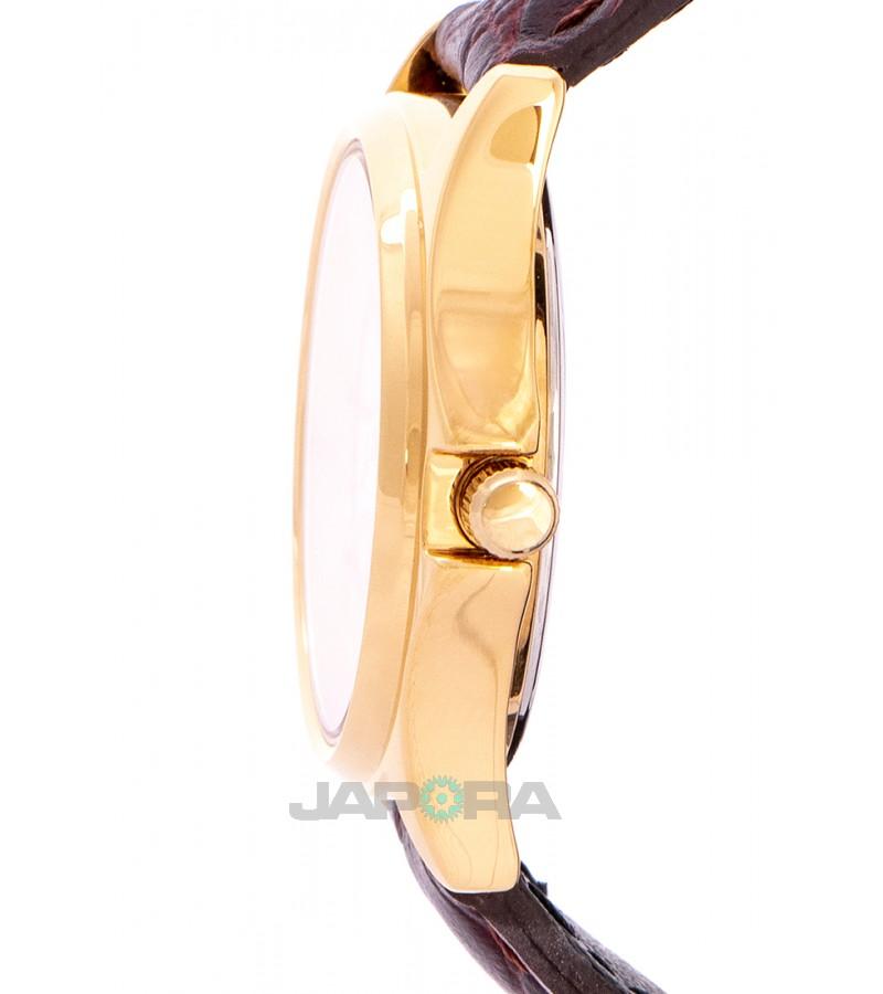 Ceas dama Casio Standard LTP-1183Q-7A (LTP-1183Q-7ADF) oferit de magazinul Japora