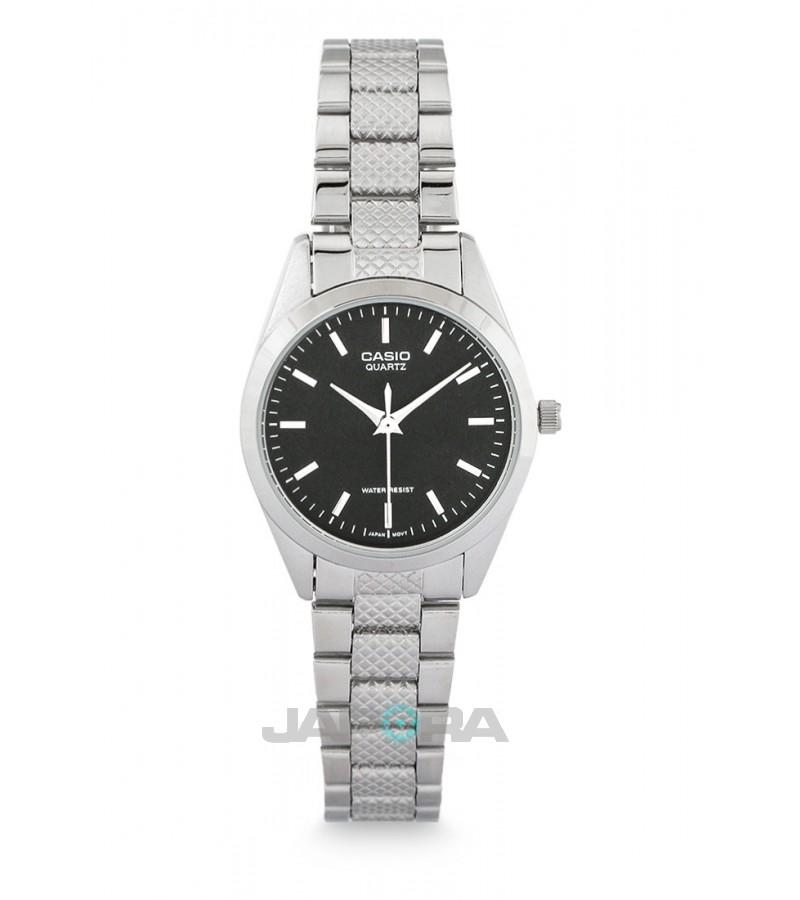 Ceas dama Casio Standard LTP-1274D-1A (LTP-1274D-1ADF) oferit de magazinul Japora