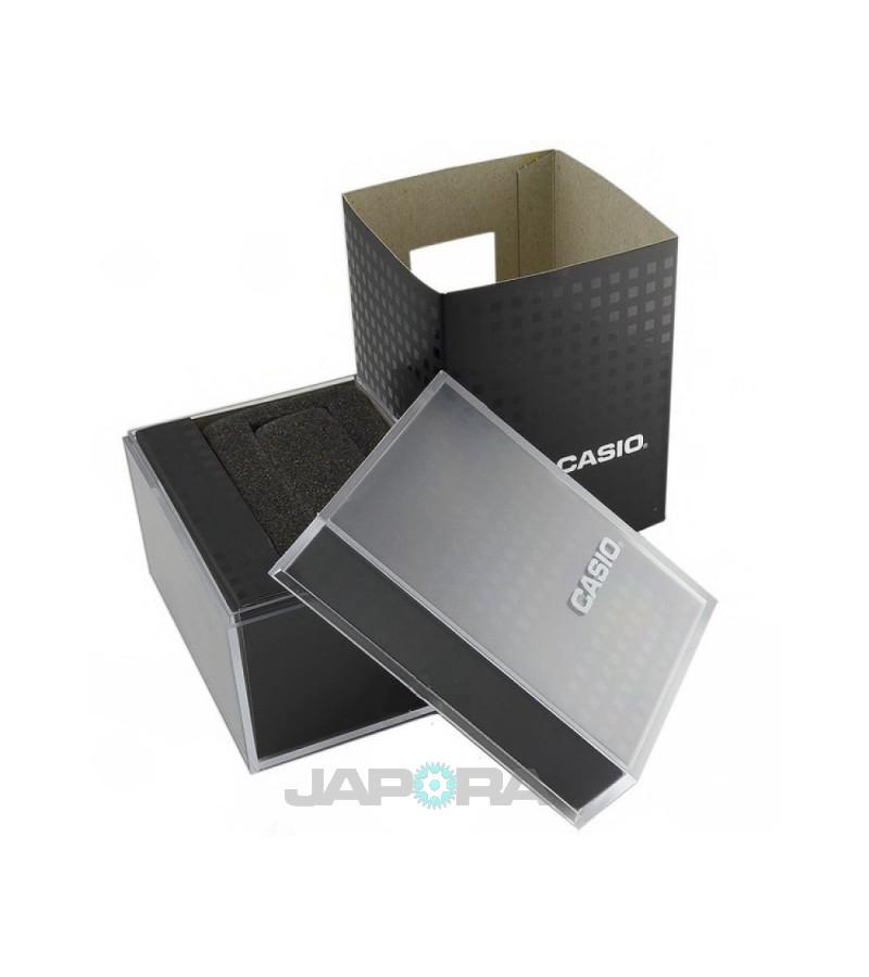 Ceas dama Casio STANDARD LTP-1302L-1A Analog: His-and-hers pair models Watch (LTP-1302L-1AVDF) oferit de magazinul Japora