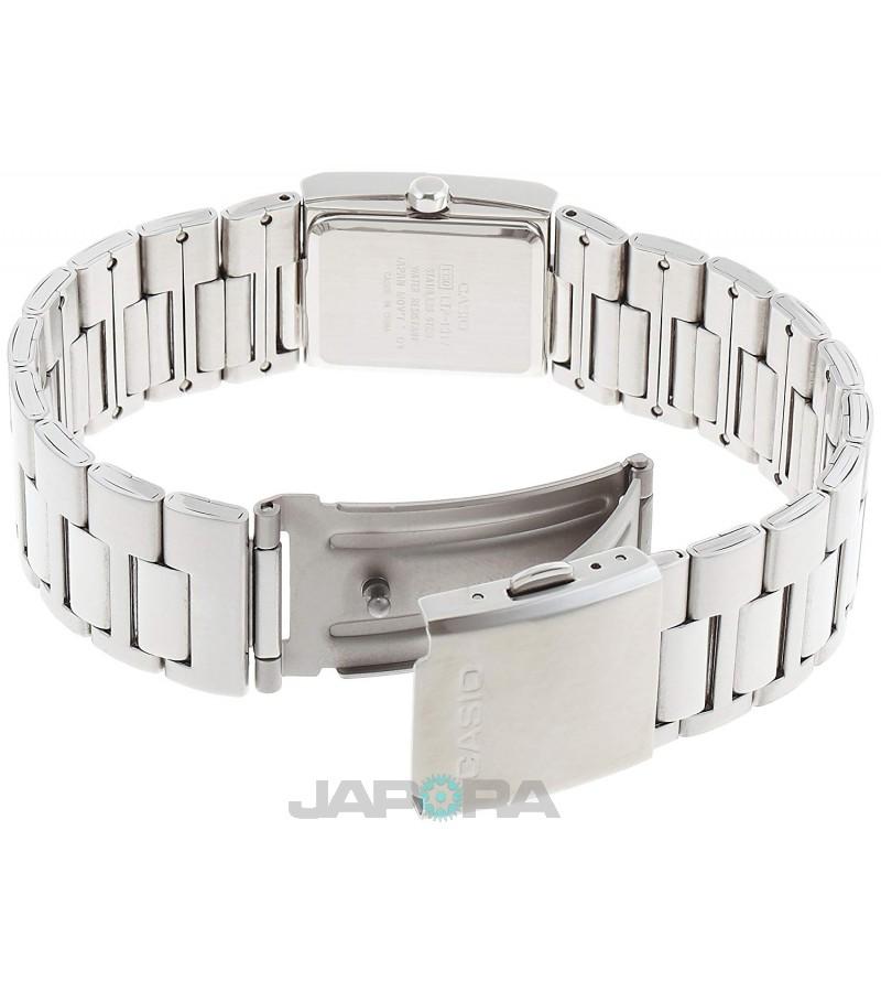 Ceas dama Casio Standard LTP-1317D-2CDF Analog (LTP-1317D-2CDF) oferit de magazinul Japora