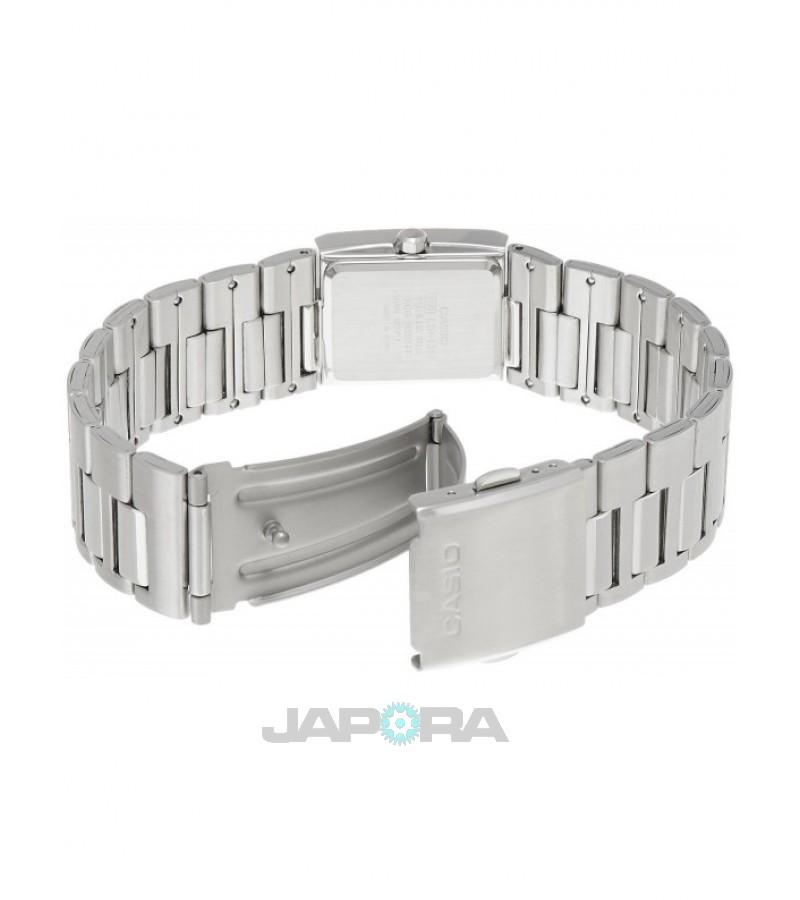 Ceas dama Casio Standard LTP-1317D-6CDF Analog (LTP-1317D-6CDF) oferit de magazinul Japora
