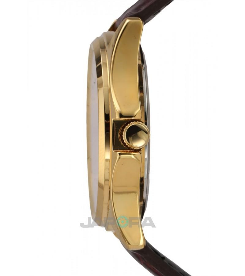 Ceas barbatesc Casio Standard MTP-1183Q-7ADF (MTP-1183Q-7ADF) oferit de magazinul Japora