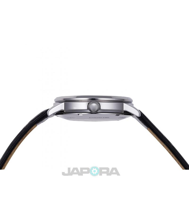 Ceas barbatesc Orient RA-AG0009S10B automatic Classic (RA-AG0009S10B) oferit de magazinul Japora