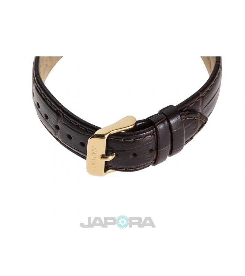 Ceas barbatesc Orient RA-AP0004S10B automatic Classic (RA-AP0004S10B) oferit de magazinul Japora