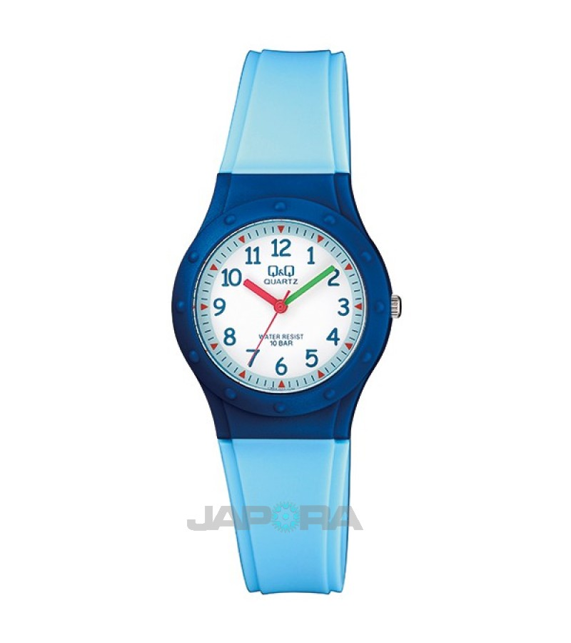 Ceas de copii VR75J003Y (VR75J003Y) oferit de magazinul Japora