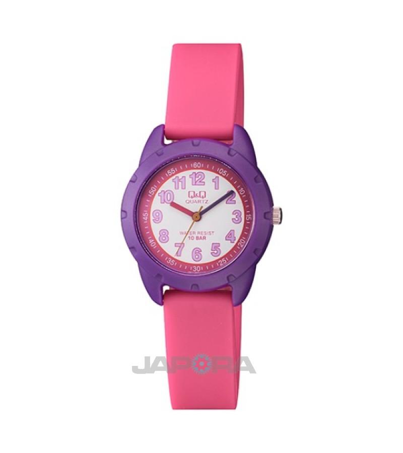 Ceas de copii VR97J003Y (VR97J003Y) oferit de magazinul Japora