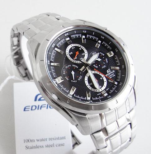 Ceas Casio Edifice EF-328D-1AVEF