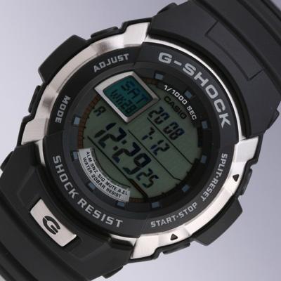 Ceas Casio G-Shock G-7700-1ER
