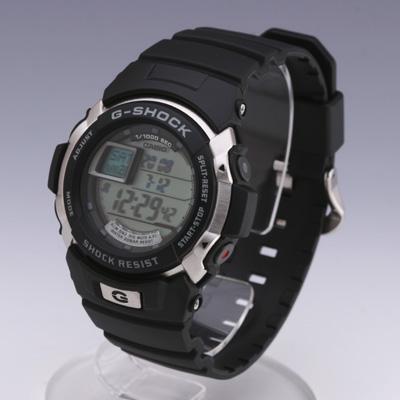 Ceas Casio G-Shock G-7700-1ERes
