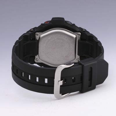Ceas Casio G-Shock G-7700-1ERcles