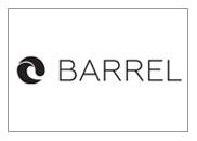 ceasuri Barrel